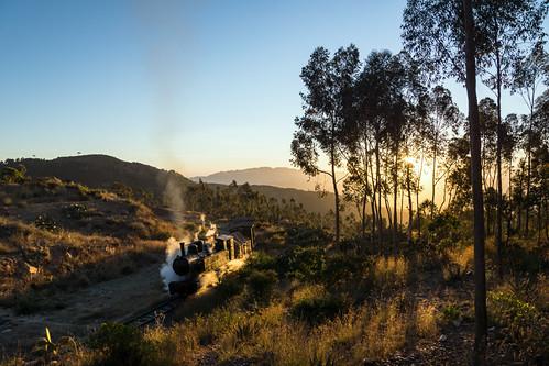 africa mallet narrowgauge asmara eritrea ansaldo eritrearailway 440008