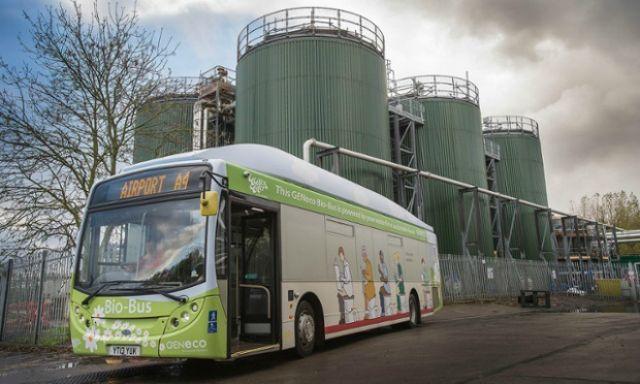 1_bio bus.jpg