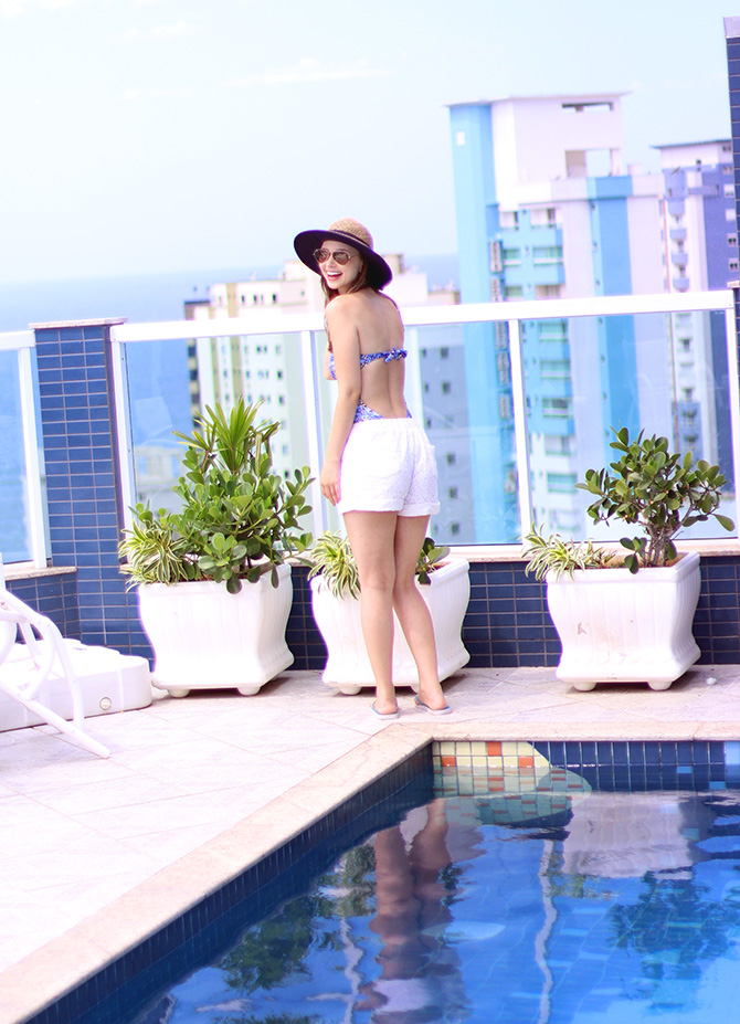 03-look maio lycra salsa beachwear sempre glamour