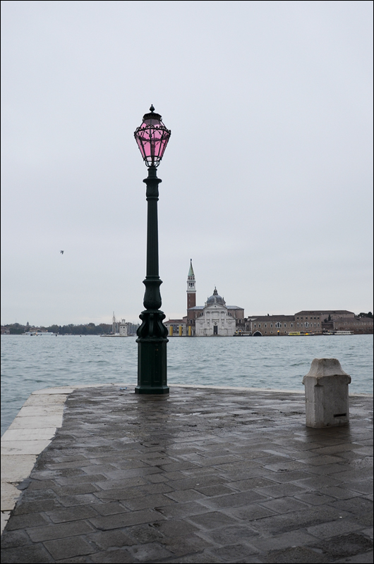 Venezia_0506