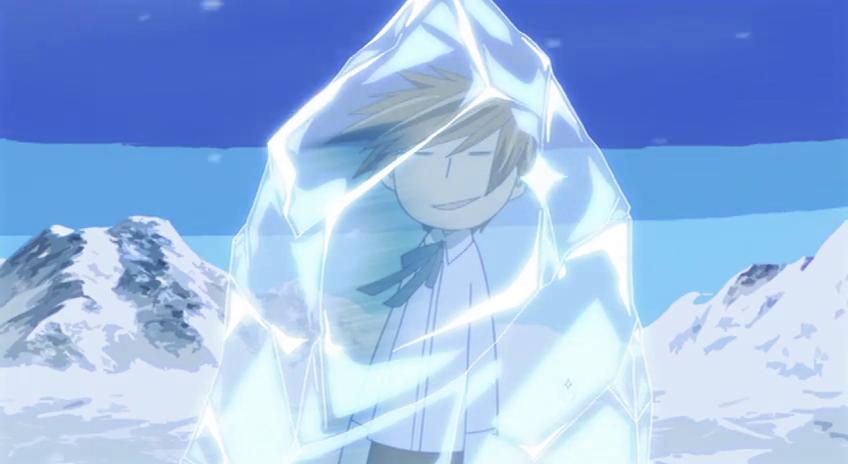 Hybrid Child OVA 2 (5)