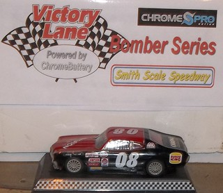 Charlestown, NH - Smith Scale Speedway Race Results 10/05 15901046576_8d0cbaeb5f_n