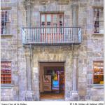 Reservar hotel en Breña Alta