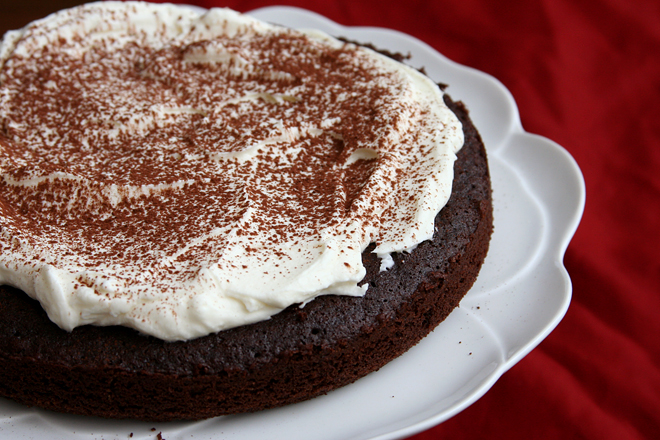 port wine cake 3