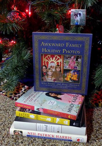 2014-12-16 - Won from Read It Forward - 0001 [flickr]