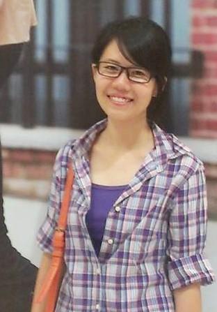 [NK Lam thoi][34][Pho Chu nhiem] Pham Xuan Hang
