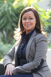 Mariangela Volpicella