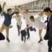 2014-12-05 SFSU Ice Skating