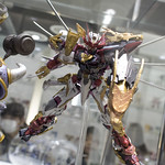 GBWC2014_World_representative_exhibitions-154