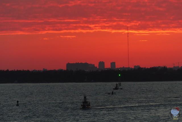 Miami November 2014 67