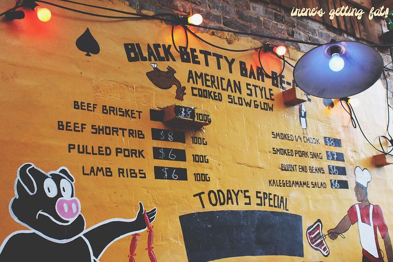 oxford-tavern-menu-wall