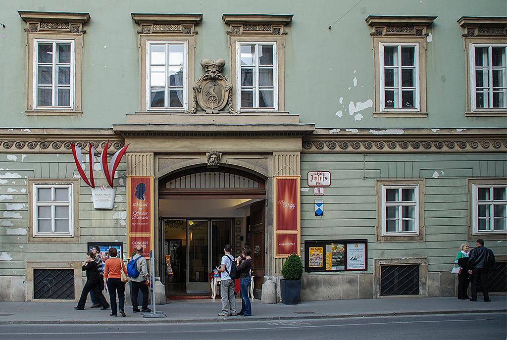 Wien 0662
