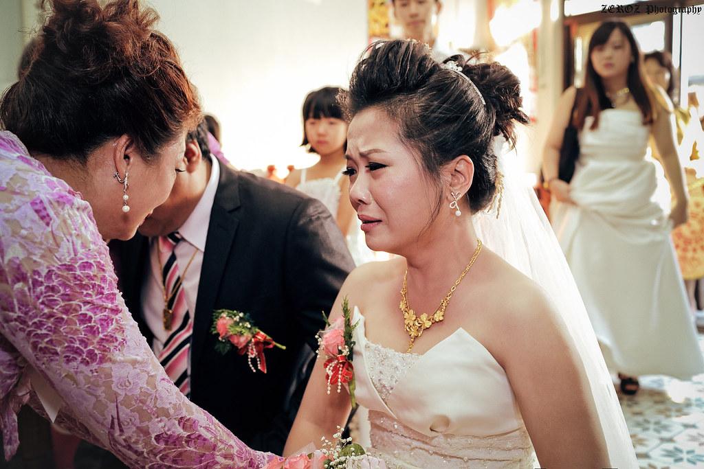 婚禮記錄:育琿&玄芸2264-177-2.jpg