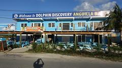 Anguilla (#04631)