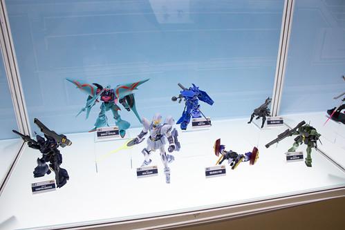 AFA14_Gundam_48