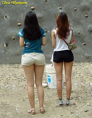 Sexy Teens