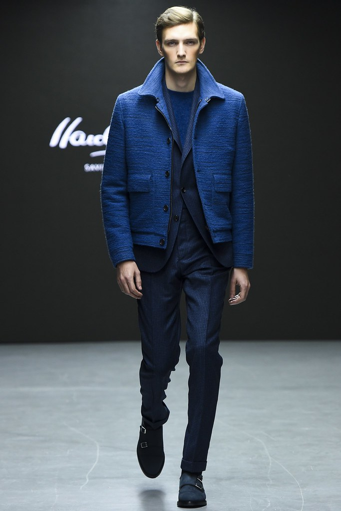 FW15 London Hardy Amies015_Yannick Abrath(VOGUE)