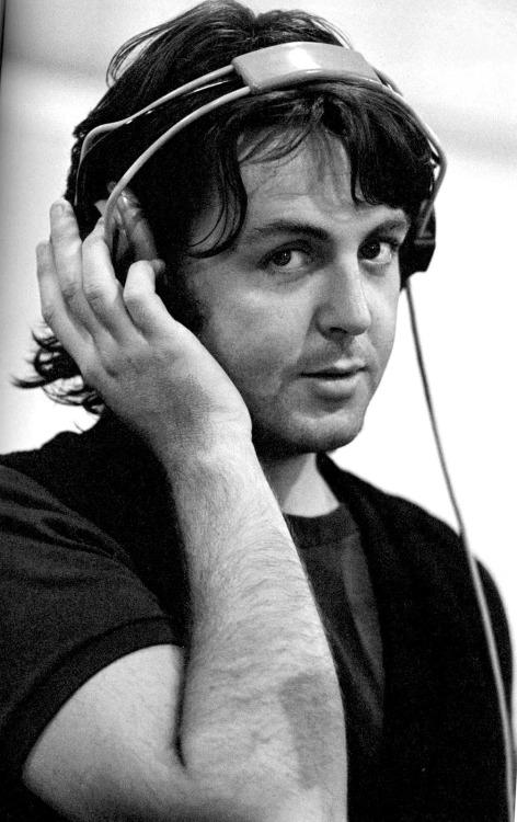 McCartney13