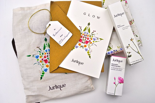 Jurlique Present 1