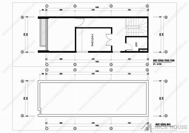 thiet-ke-nha-pho-3,7x10,5m-hien-dai_Page_3