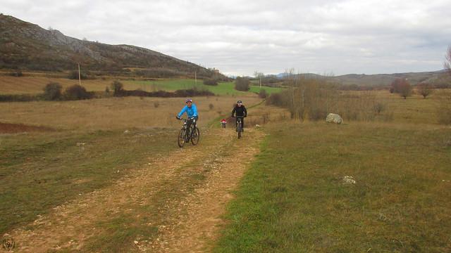2014_12_24_Vuelta-_Pantano-044-1