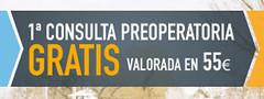 clinica-baviera primera consulta gratis
