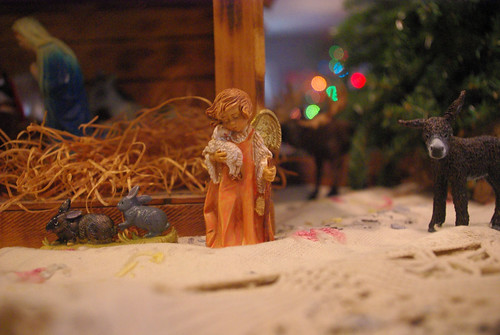 christmas2014 024