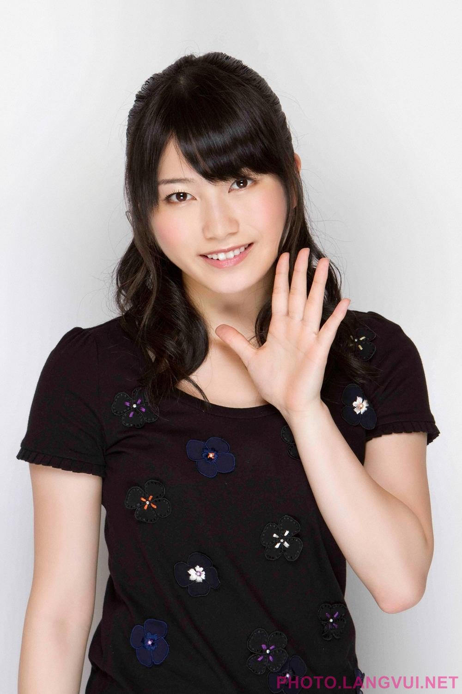 YS Web Vol 514 AKB48