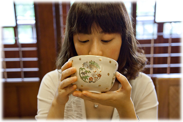 0621茶道體驗057