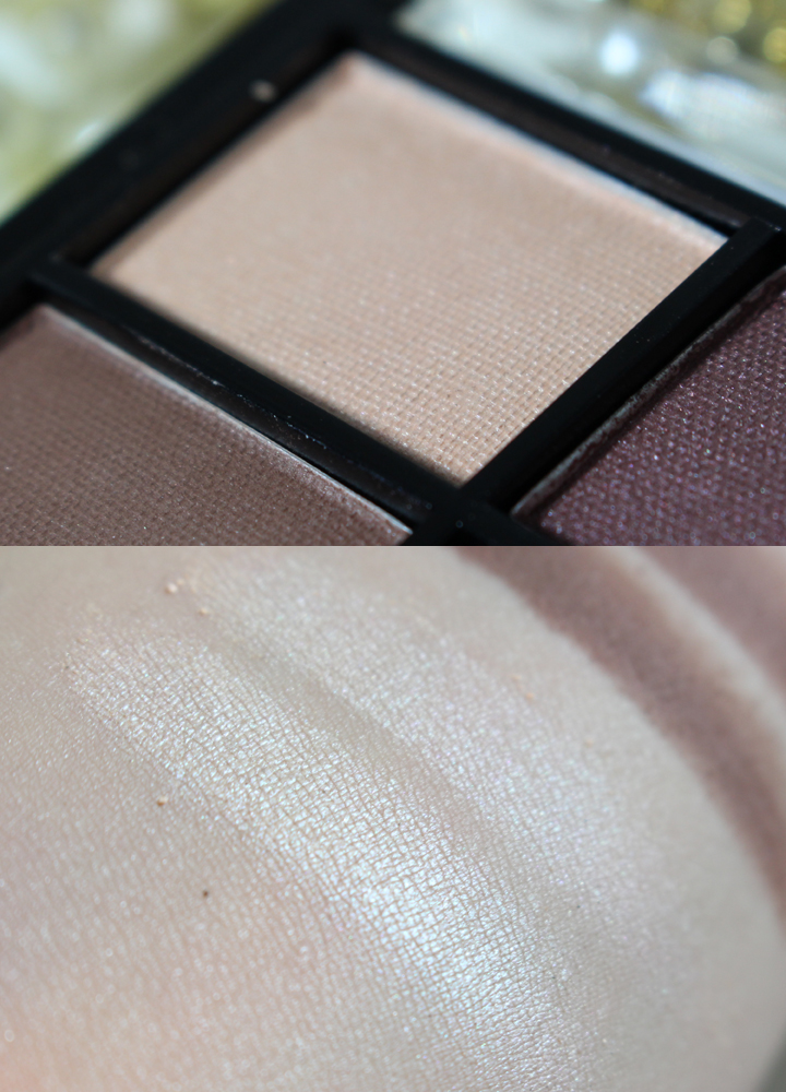 paleta-sombra-payot-colors-up-004
