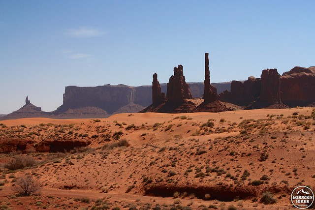 monument valley 34