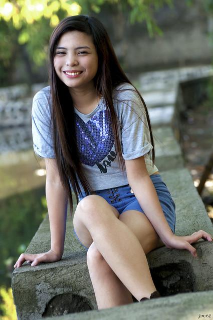 Angelika Mae Tempongko (3)