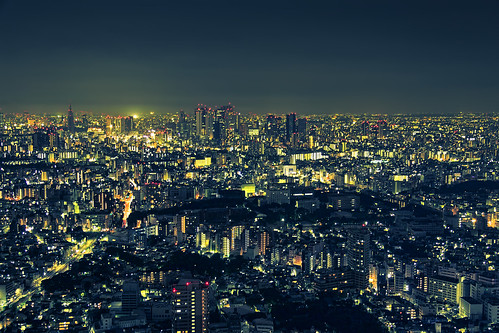 city light urban streets japan skyline night japanese tokyo cityscape view nightscape nightshot ikebukuro 日本 metropolis 東京 japonesa japon japones 風景 luminescence japonais 街 池袋 景色 町 全景 観光 japonaise 展望台 都市 都会 光景 都市景観 sunshineobservatory 都市の景観 都市の全景 町並び