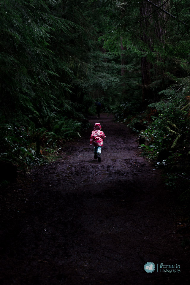Seattle_CSA (2 of 5)