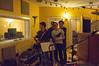 Toads-in-Studio-130