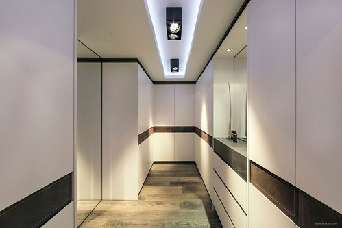 Complete-Home-Renovation-29