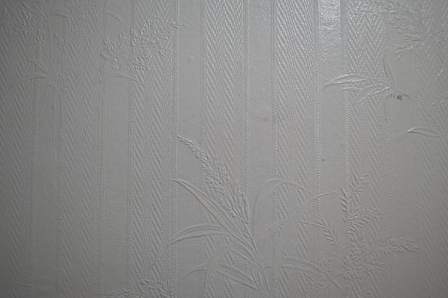 LDP 2015.01.31 - White Wallpaper