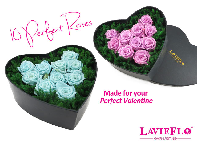 LavieFlo-VDay-Sweet-Gifts