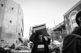 Tehran-74
