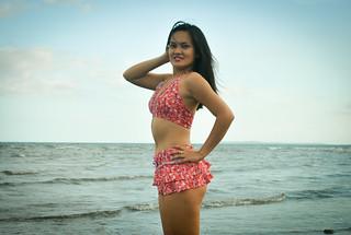 Palm Beach