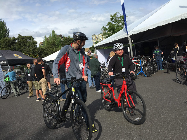Portland Electric Bike Expo-5.jpg