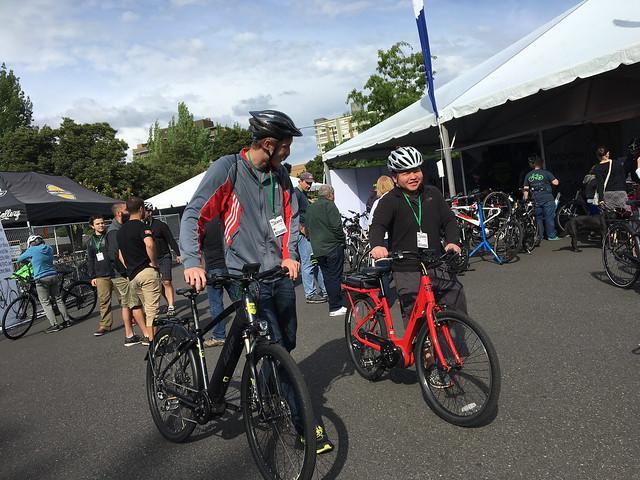Portland Electric Bike Expo-5.jpg