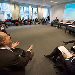 WEB_SOLUTIONS_ALLIANCE_ROUNDTABLE_09_02_16_BRUSSELS_BELGIUM_55884