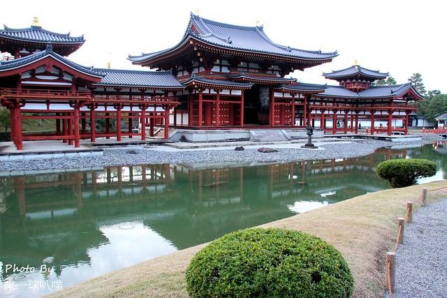 京都旅遊景點-宇治102