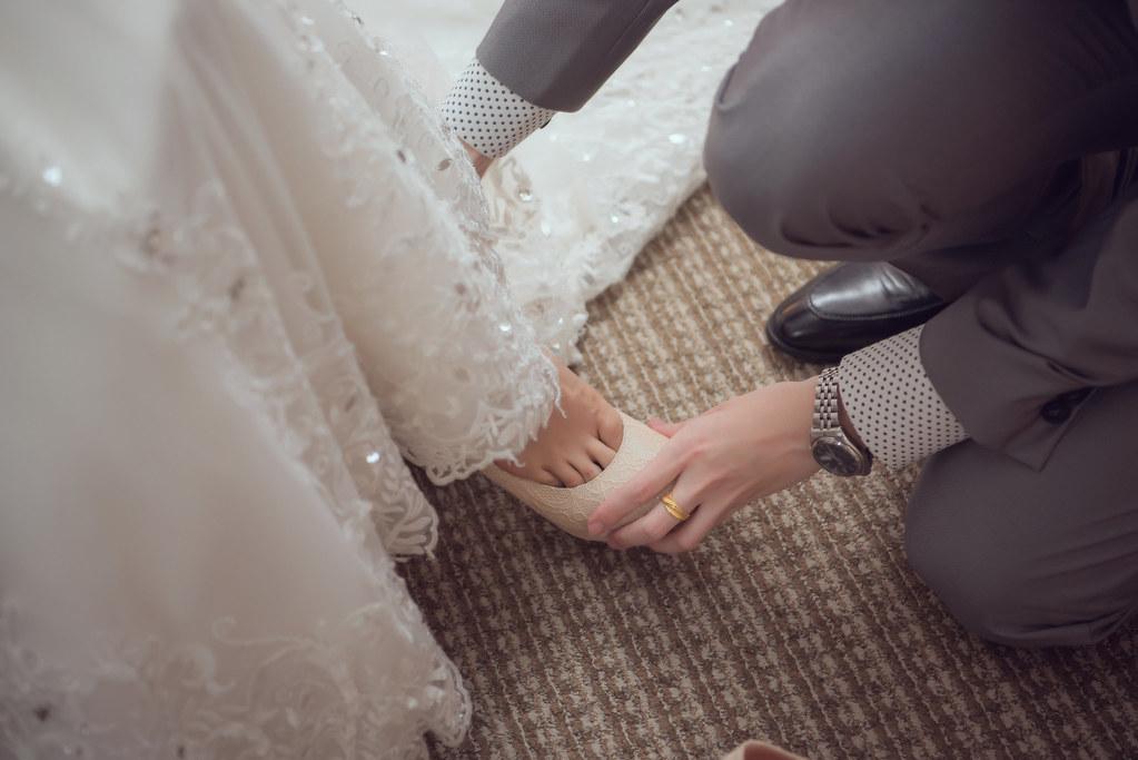20160528華漾中崙婚禮記錄 (360)