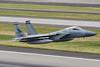 USAF F-15C 78-0492