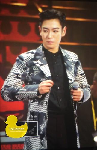 Big Bang - Made V.I.P Tour - Dalian - 26jun2016 - ToGether_TG - 15