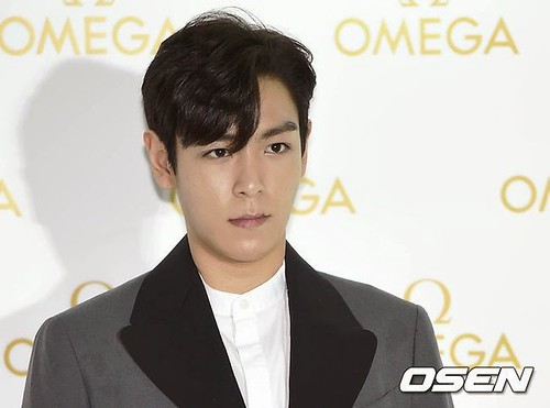 TOP_Omega-Launch-Event-Seoul_201401002(9)