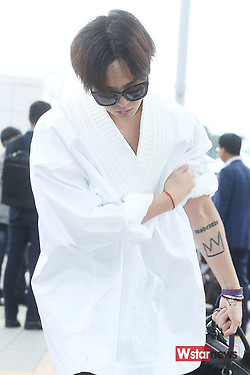 GDragon_Incheon-to-HongKong-20140806 (60)