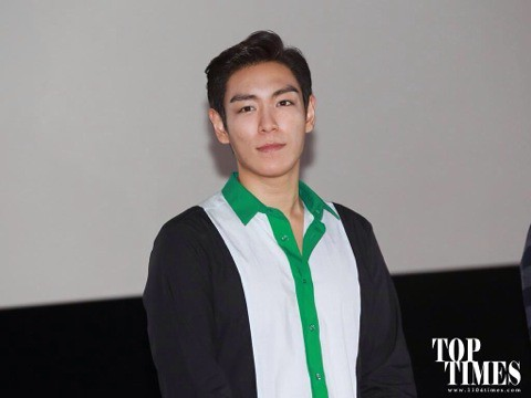 TOP-HQs-StageGreeting-Day3-20140908(9)